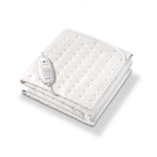 德國博依TS19床墊型電毯 (單人長效型)