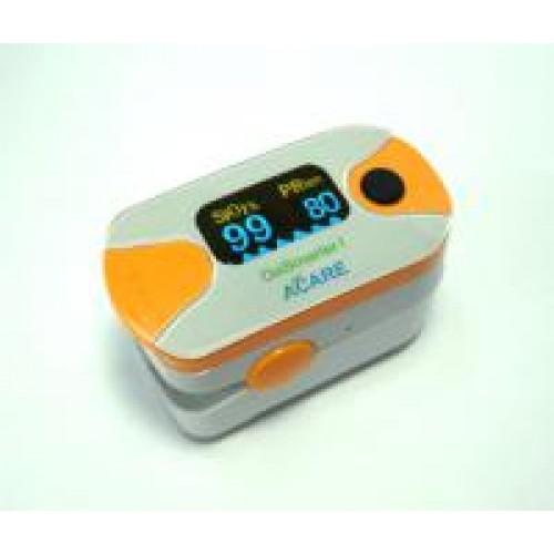 眾里手持式血氧濃度計AE-XX