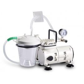 福康照護抽痰機VC-701(單缸)
