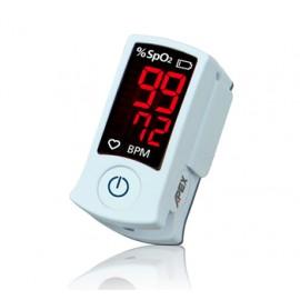 雃博 SB100 血氧濃度計