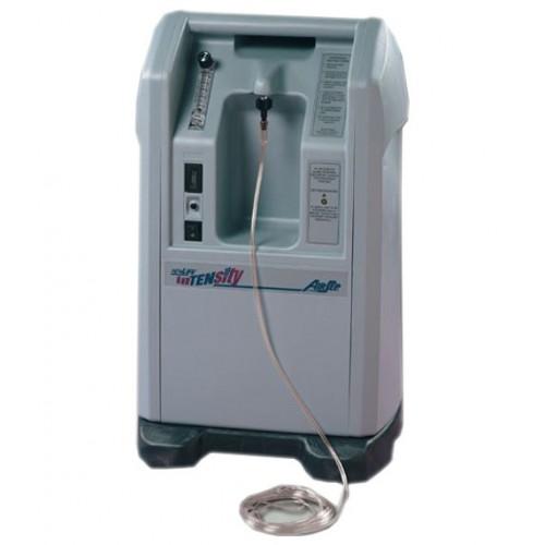 亞適AirSep 10L氣氧濃縮機(單出口)