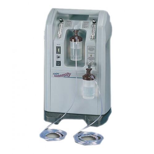亞適AirSep 10L氣氧濃縮機(雙出口)