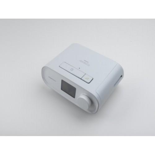 """磊仕"""" 雙正壓呼吸系統 """"Respironics"""" DreamStation BiPAP System"""