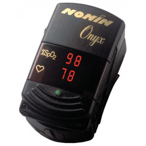 Nonin Onyx 9500 血氧濃度計