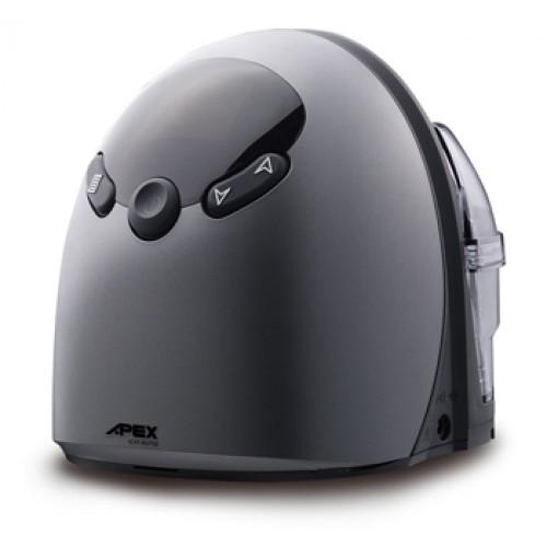 雃博APEX 連續陽壓呼吸器 iCH Auto