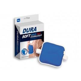 DURA 固定型冷熱敷墊-膝蓋型 (SP-7215)