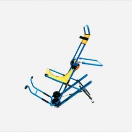 EVAC+CHAIR 600H緊急救護搬運椅(上下樓兩用)