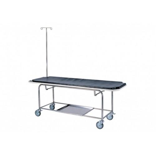 YH029 平面式運搬推床(床面可分離)