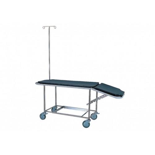 YH030 小型運搬推床(腳部可垂放)