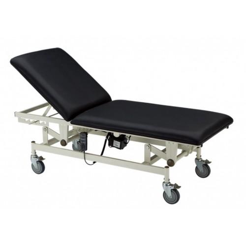 YH034-2 電動昇降診查床
