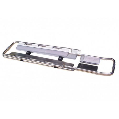 YH115-2 鋁合金鏟式擔架