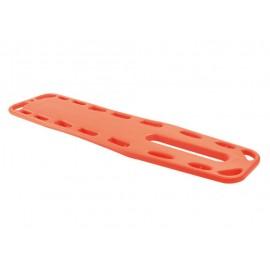 YH115-3 塑膠長背板