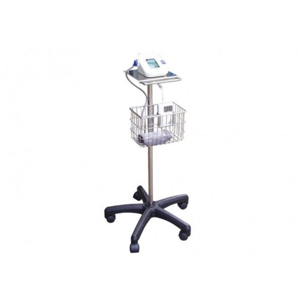 YH152 通用式血壓計推車(附調整式電源)
