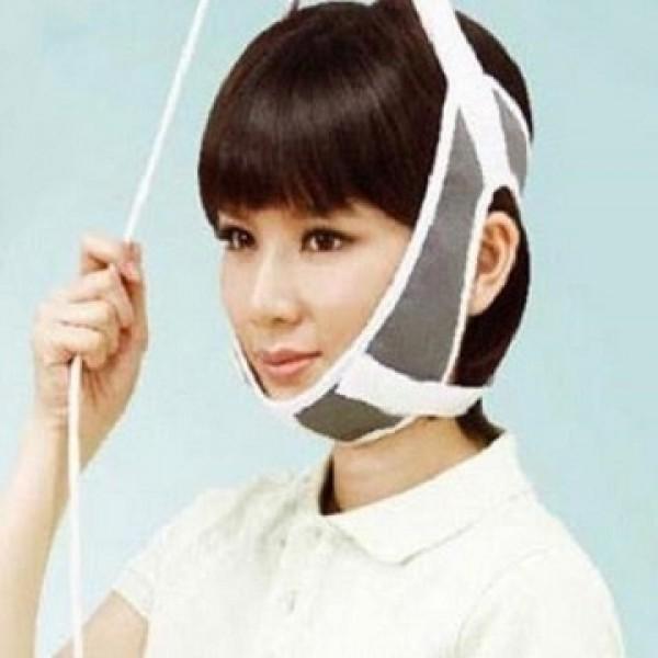 舒朗頸椎牽引器