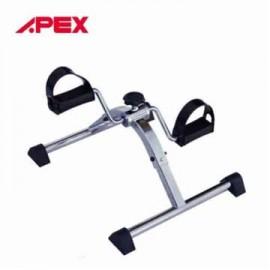 雃博折疊型運動腳踏車
