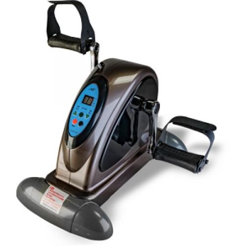 KM-850有氧手足健身車