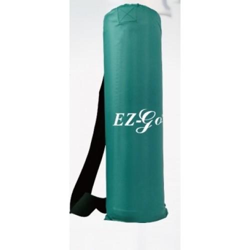天群EZ-110 4合1 捲式移位滑墊
