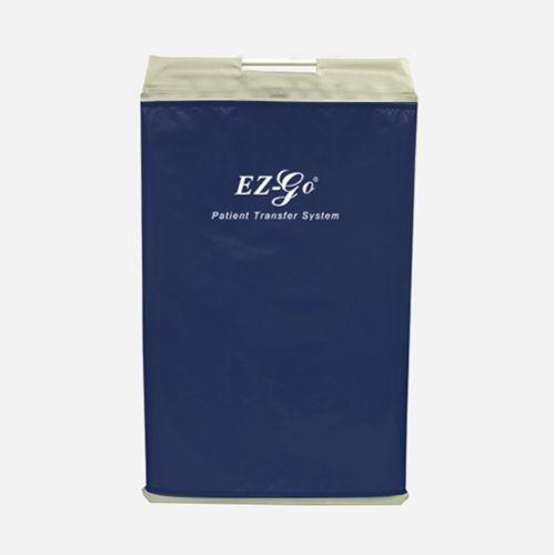 EZ-150 硬式搬運移位滑墊-短