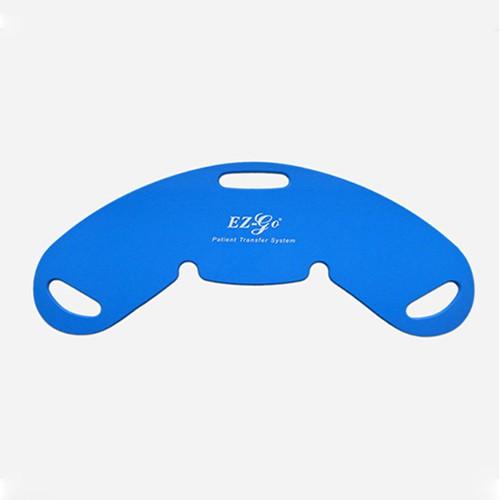 EZ-510 蝴蝶低摩擦光滑移位滑板