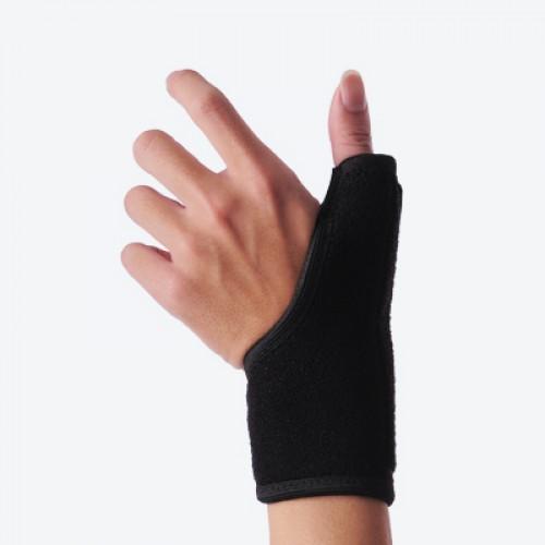 康譜拇指固定護套 CO-2402(S/M、L/XL)