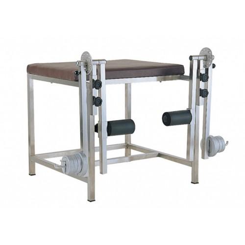 YH211 膝關節運動器