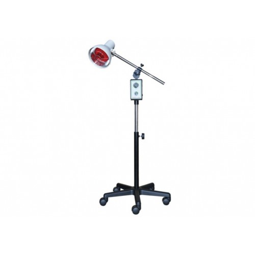 YH222 紅外線治療燈(附定時)