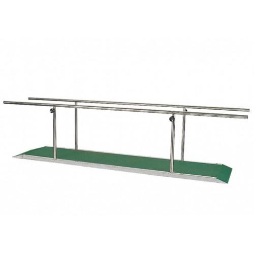 YH234-1 平行桿(200cm)