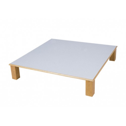 YH237 腳磨砂板(上舖美耐板)