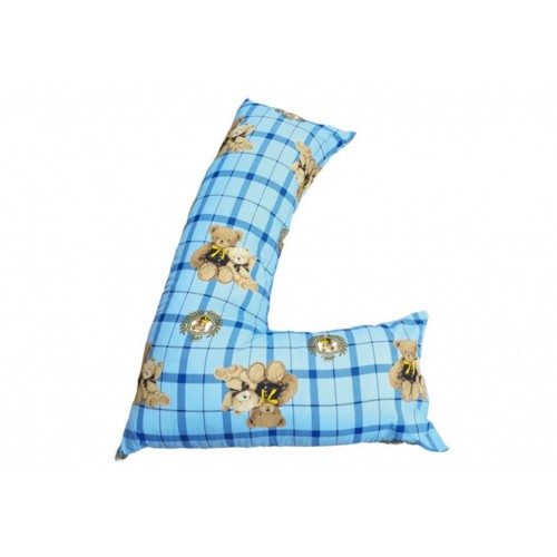YH265-1 L枕