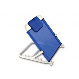 YH266 斜躺椅   售價1000元
