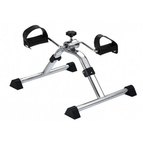 YH213-2 折疊型運動腳踏車售價850元