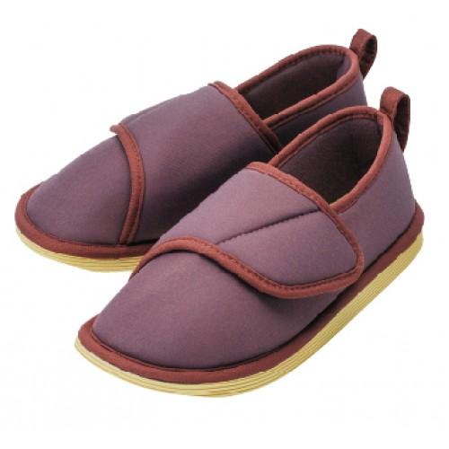 日本竹虎室內鞋