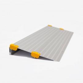 添大Tienta單側門檻式斜坡板