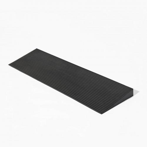 添大Tienta橡膠坡道斜坡板