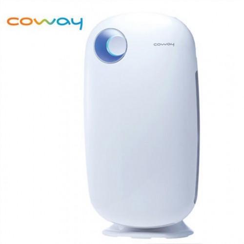 Coway-加護抗敏型空氣清淨機(AP-1009CH)