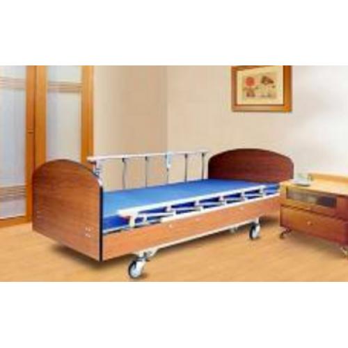 YH304 電動昇降護理床(3馬達)
